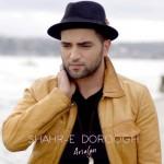 Arsalan - Shahre Doroogh