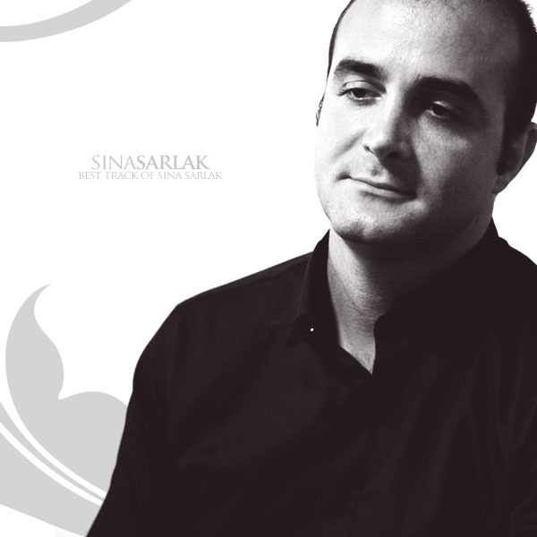 Sina Sarlak - Hejran