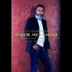 Soheil Mohammadi - Kheili Delam Khastas