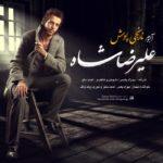 Alireza Shah - Khianat ( Remix )