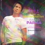 Mostafa Fattahi - Parnia Parniaaa