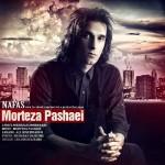 Morteza Pashaei - Nafas