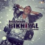 Amir Tataloo - Bikhiyal
