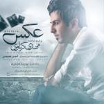 Mehdi Garnavi - The Picture