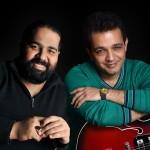 Omid Hojjat & Reza Sadeghi - Ye Rooz Az Pishe To Miram