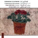 Ali Zand Vakili - Avaz Nahoft Va Dashti