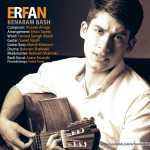 Erfan - Kenaram Bash