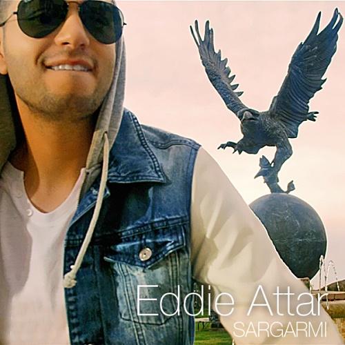 Eddie Attar – Sargarmi