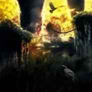 Hossein Moj Ft Artin J.Cat - Darkness
