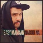 Sasy - Nagoo Na