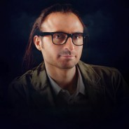 Farid Rashidi - Fekre Naaboodi