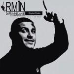 Armin 2AFM - Cheghad Khoobe