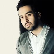 Mehdi Yarrahi - Ghazal