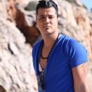 Bahram Sorian – Donya Khanom