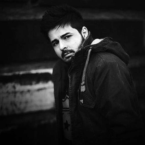 Behzad Pax – Matik
