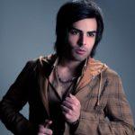 Hesamodin Mousavi – Ba Che Rooei Bem Roo Zadi