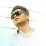 Ahmad Saeedi - Nazanin