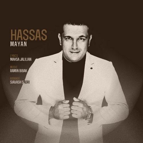 Mayan - Hassas