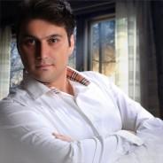Arash Dolatabadi - Ye Ghatre Az Eshgh