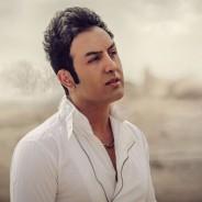 Siavash Yousefi - Taghsir