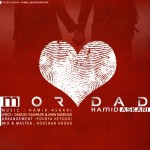 Hamid Askari - Mordad
