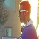 DJ Alpine – Advertisment Clip 2013
