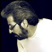 Ghasem Afshar - Tazieh