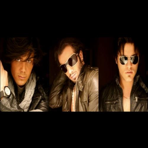 Amir Tataloo Ft Ardalan Tomeh & Armin 2AFM - Dokhtar Rashti