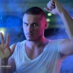 Armin 2AFM - Chete