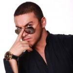Armin 2AFM - Khosh Behalet