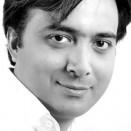 Majid Akhshabi – Bahar Ayeen