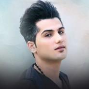 Ahmad Saeedi - Ba Man Bash