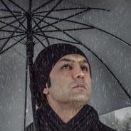 Siavash Yousefi - Khaterat o Baroon