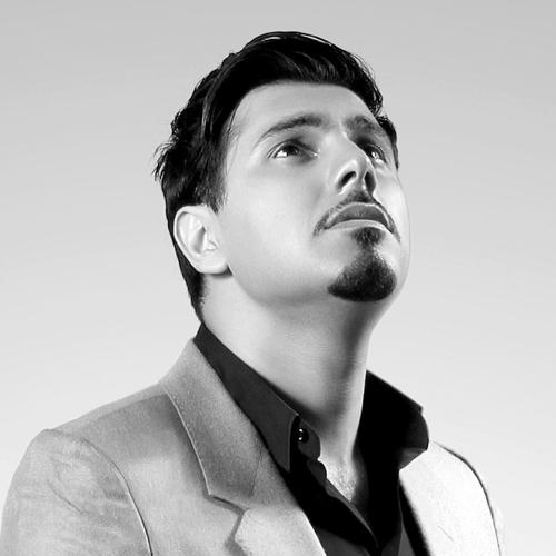 Ehsan Khajehamiri - Mesle Hichkas