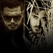 Nima Meqyas Ft Mostafa Garnavi - Dastaye To
