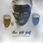 Morteza Wild Wolf – Masir