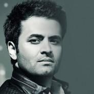 Meysam Ebrahimi - Do Rahi ( Puzzle Band Radio Edit )