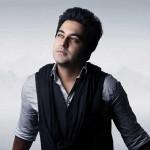 Behnam Safavi - Behtarin Rooze Khoda