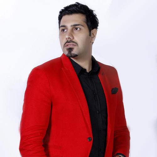 Ehsan Khajehamiri – Noghre Daghe Parandeh