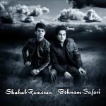 Shahab Ramezan & Behnam Safavi - Divoone Bazi