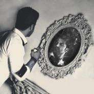 Majid Kharatha - Atre Talkh