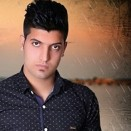 Behnam Maleki – Khatere Bazi