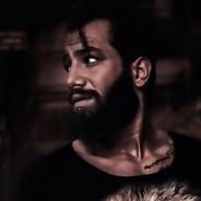Amir Tataloo - Hessesh Kon