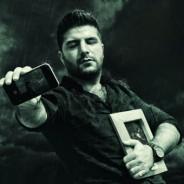 Majid Kharatha - Shayad