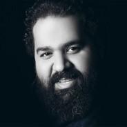 Reza Sadeghi - Kalaafe