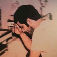 Amir Tataloo - Faze Khoone