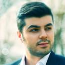Mohammad Yasin – Jomeye Nazdik
