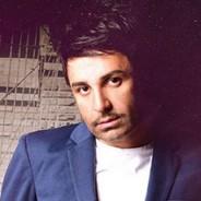 Ali Lohrasbi - Man Be To Hagh Midam