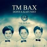 TM Bax - Befarma ( Ft Sharomin )