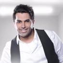 Hamid Askari – Az Eshgh